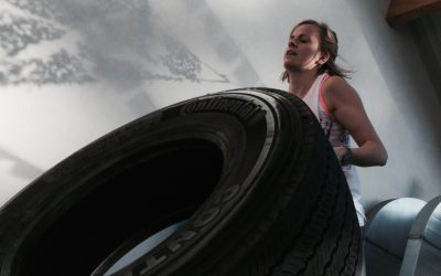 Susie Wolff – F1 Testpilotin Willams Renault – GBR 2015